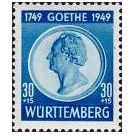De historie van het familie-leven van J.W. von Goethe - 4