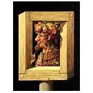 Schilderijen oude meesters bij Veilinghuis Dorotheum Wenen - 3