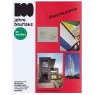 Honderd jaar Bauhaus staat centraal in kunstactiviteiten (3)