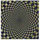 Visuele illusies zorgen weer voor verrassende situaties - 2