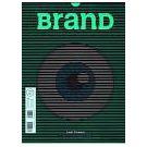 Tijdschrift BranD laat lezer genieten van beeldbeweging - 3