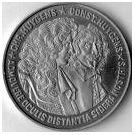 Christiaan Huygens bracht wetenschap op hoog niveau (3) - 2