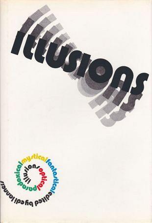 Van een onschatbare waarde voor liefhebbers van illusies (4c)