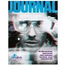 Aanwinsten voor groeiende OF - tijdschriftencollecties - 2