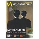 René Magritte zorgde voor nieuwe manier van kijken (1) - 3