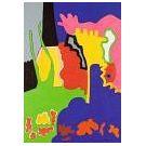 Schilderijen en objecten uit het oeuvre van Otmar Alt - 2