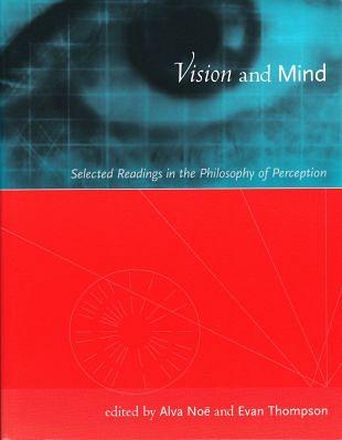 De filosofie in de waarneming