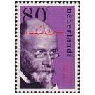 Willem Einthoven (1860-1927)