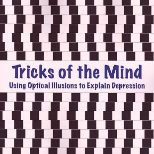 Een bijzondere benadering van het verschijnsel illusie