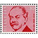 Jules Gonin (1870-1935)