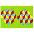 Kaartspelletjes met illusies zijn voeding voor ons brein - 3