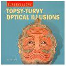 Van een onschatbare waarde voor liefhebbers van illusies (18b) - 4