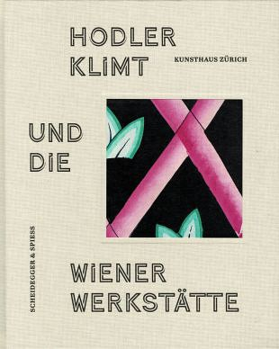 Bijzondere aandacht voor historie Wiener Werkstätte (2)