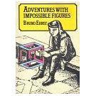 Visuele avonturen in wereld van de onmogelijke figuren