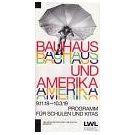 Honderd jaar Bauhaus staat centraal in kunstactiviteiten (1) - 2