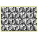 Actieve illusie-beeldpuzzels brengen plezier en fascinatie (1) - 2