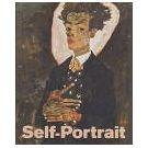 Zelfportret als inspiratiebron voor kunst