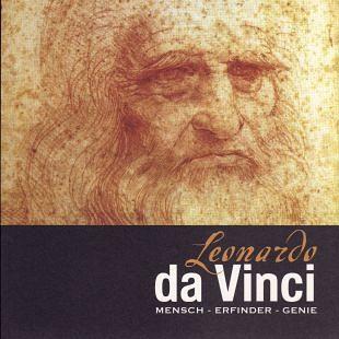 De creativiteit van Da Vinci in het CIVON Innovatiecentrum