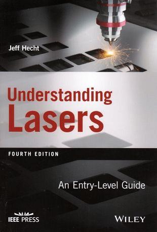 Introductie van technologie lasers en lasertoepassingen (3)