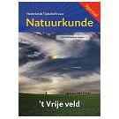 Thematische publicaties bij Natuurkundige Vereniging (1) - 2