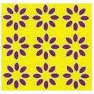 Oefen het geheugen met het kaartspel optische illusies - 2