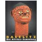 Een verzameling Afrikaanse kunst