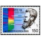 Zien en gebruik van kleuren in theorie en in toepassingen (1) - 2