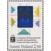Technologische ontwikkelingen in Finland  afbeelding 2