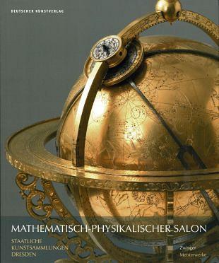 Collectie wetenschappelijke instrumenten in boekvorm (1)