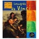 Uit het leven en werk van uitvinder Leonardo da Vinci
