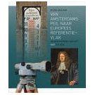 Van Amsterdams Peil naar Europees Referentievlak (1)