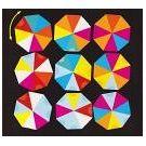 Raadsels, puzzels en illusies voor inspirerende momenten - 4