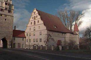 Unieke EXPLORA Museum ook als 24/7 online-museum
