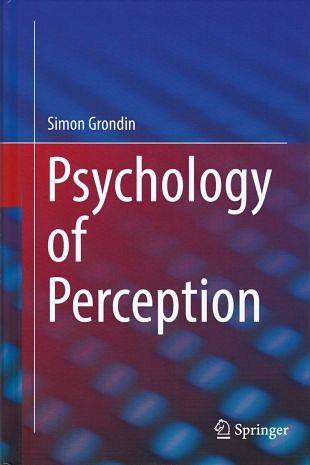 Psychologische beginselen en onze visuele waarneming