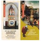 De wonderlijke wereld van schilder Jheronimus Bosch