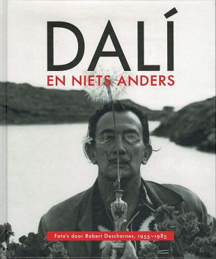 Museum belicht de minder bekende kanten van Dalí (3)
