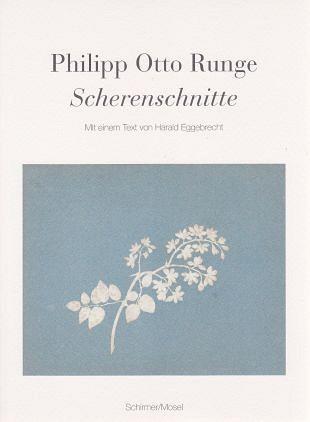 Omvattende retrospectief over Philipp Otto Runge