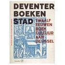In Deventer aandacht voor twaalf eeuwen boekcultuur (2) - 2