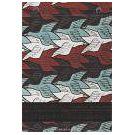 Filatelistische aandacht voor: Maurits Cornelis Escher (7) - 3