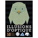 Spelen met optische illusies brengt plezier en ervaring (1)