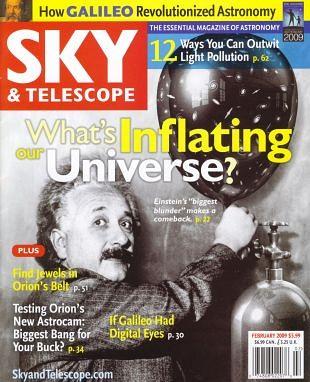 Einstein blijft interessante bron voor wetenschappers