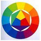 De subjectieve en objectieve kleurtoepassing in de kunst - 2