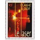 Introductie van technologie lasers en lasertoepassingen (3) - 2