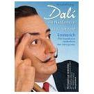 De kunstzinnige kracht van Salvador Dalí in Emmerich