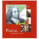 Pascal veroorzaakte een revolutie in de wiskunde