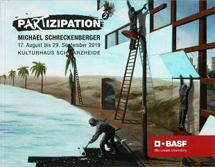 BASF Schwarzheide geeft mogelijkheden voor kunst (4)