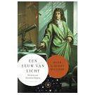 Christiaan Huygens bracht wetenschap op hoog niveau (2)