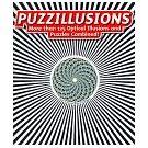 Optische illusies en nog meer puzzel combinaties