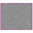 Actieve illusie-beeldpuzzels brengen plezier en fascinatie (1) - 3