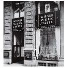 Bijzondere aandacht voor historie Wiener Werkstätte (2) - 2